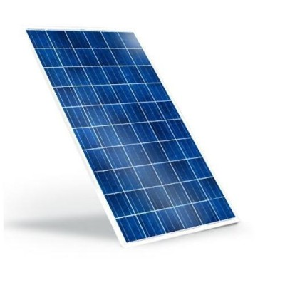 Havells Solar panel for home