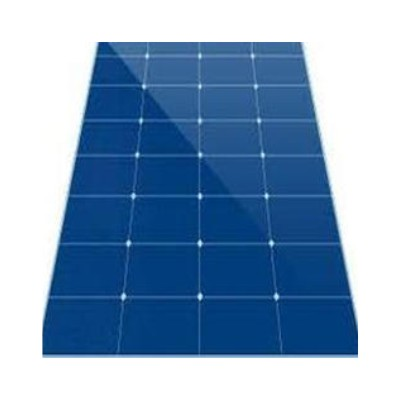 Best Solar Panels for Home in India