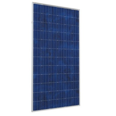 leading solar products
