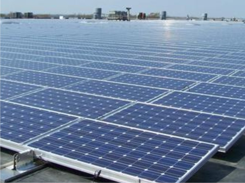best solar company in nagpur